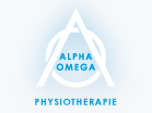 Logo Alpha Omega Physiotherapie